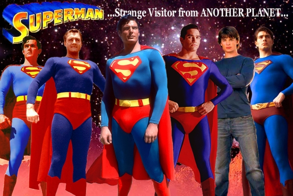 superman-live-action-actors-smallville