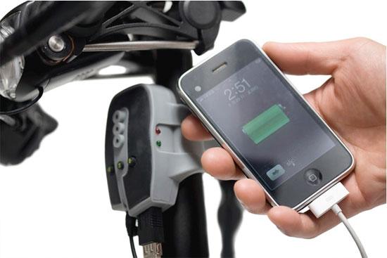 pedalpower-thumb-550x367-23521